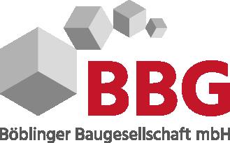 BBG Böblinger Baugesellschaft mbH