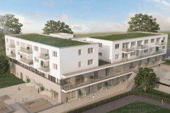BBG Wohnungen Rutesheim