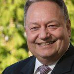 BBG Geschäftsführer Rainer Ganske