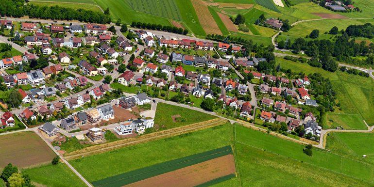 10.06.2017 Magstadt